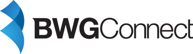 BWGConnect