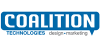 Coalition_Technologies
